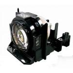 Lampe PANASONIC pour Vidéoprojecteur PTDW740EK Smart