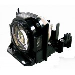 Lampe PANASONIC pour Vidéoprojecteur PTDW640 Smart