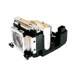 Lampe CANON pour Vidéoprojecteur LV7297M Smart