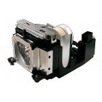 Lampe SANYO pour Vidéoprojecteur PLCXR301 Smart