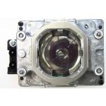 Lampe MITSUBISHI pour Vidéoprojecteur XL7100U Smart