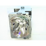Lampe SANYO pour Vidéoprojecteur PLC400 Original