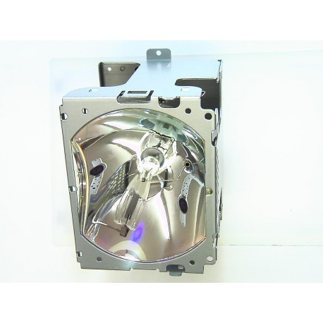 Lampe SANYO pour Vidéoprojecteur PLC510M Original