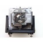 Lampe PLANAR pour Vidéoprojecteur PD7010 Original