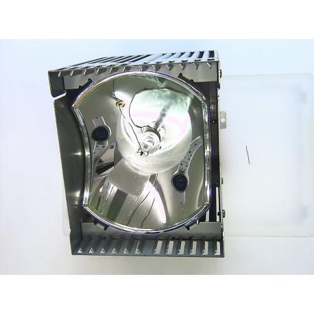 Lampe SANYO pour Vidéoprojecteur PLC700M Original