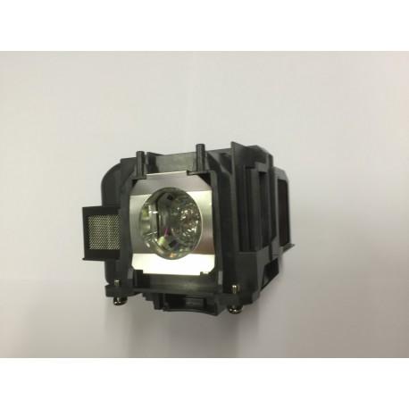 Lampe EPSON pour Vidéoprojecteur EBS04 Original