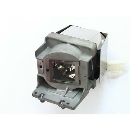 Lampe BENQ pour Vidéoprojecteur TW526E Original