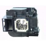 Lampe NEC pour Vidéoprojecteur NPP501XG Original