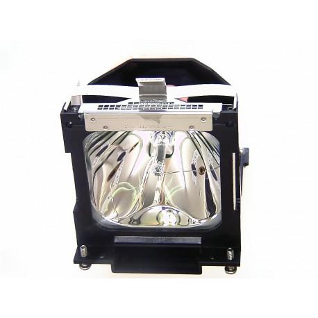Lampe SANYO pour Vidéoprojecteur PLCSE10 Original