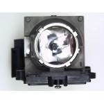 Lampe SAMSUNG pour Vidéoprojecteur SP2503XW Original