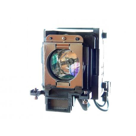 Lampe SONY pour Vidéoprojecteur VPL CX125 Diamond
