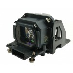Lampe PANASONIC pour Vidéoprojecteur PTLB51 Diamond