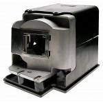 Lampe INFOCUS pour Vidéoprojecteur IN3114 Diamond