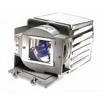 Lampe INFOCUS pour Vidéoprojecteur IN125 Diamond