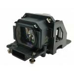 Lampe PANASONIC pour Vidéoprojecteur PTLB51EA Diamond
