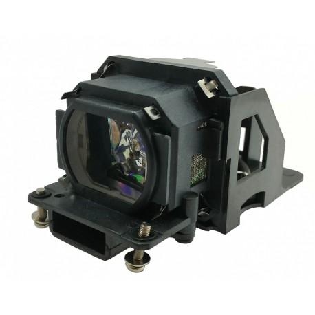 Lampe PANASONIC pour Vidéoprojecteur PTLB50EA Diamond