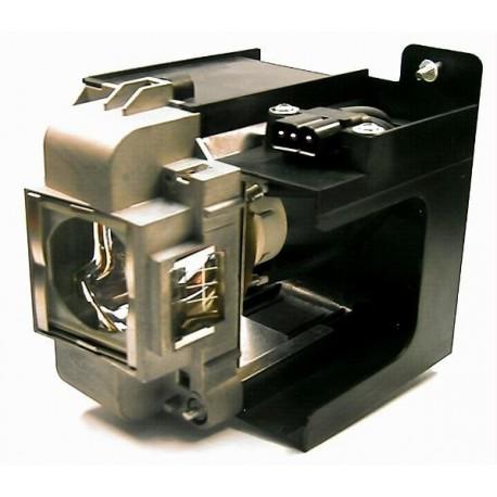 Lampe MITSUBISHI pour Vidéoprojecteur WD3300U Smart