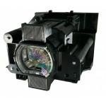 Lampe CHRISTIE pour Vidéoprojecteur LW401 Diamond