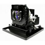 Lampe PANASONIC pour Vidéoprojecteur PTAE4000 Smart