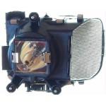 Lampe BARCO pour Vidéoprojecteur CVHD31B Smart