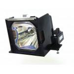 Lampe SANYO pour Vidéoprojecteur PLCXP46 Original