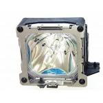 Lampe ACER pour Vidéoprojecteur VP110X Original