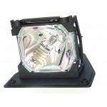 Lampe GEHA pour Vidéoprojecteur C 210 Original