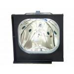Lampe SANYO pour Vidéoprojecteur PLCXU10 Original