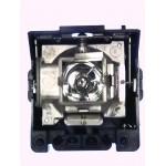 Lampe DIGITAL PROJECTION pour Vidéoprojecteur MVision Cine 260HB Original