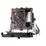Lampe BENQ pour Vidéoprojecteur MP735 Diamond