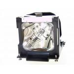 Lampe SANYO pour Vidéoprojecteur PLCXU46 Original
