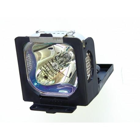 Lampe SANYO pour Vidéoprojecteur PLCXW20A Original