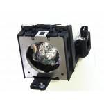 Lampe SAVILLE AV pour Vidéoprojecteur SS1200 Original