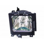Lampe SAVILLE AV pour Vidéoprojecteur SS1500 Original