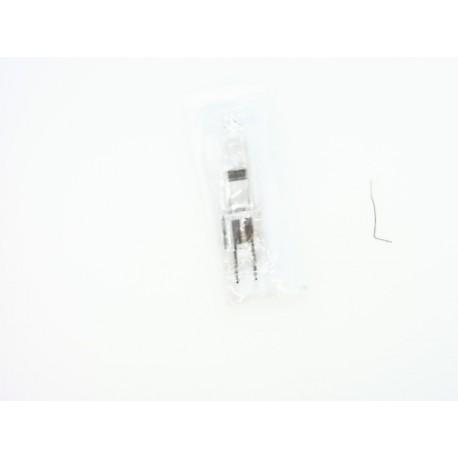 Lampe 3M pour Vidéoprojecteur 2660 Original