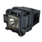 Lampe EPSON pour Vidéoprojecteur H555C Diamond