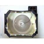Lampe SHARP pour Vidéoprojecteur XG3781 Original