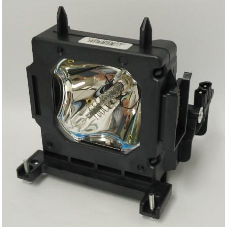 Lampe SONY pour Vidéoprojecteur VPL HW45ES Diamond