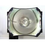Lampe SHARP pour Vidéoprojecteur XG3910 Original
