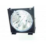 Lampe SHARP pour Vidéoprojecteur XGNV6XE Original