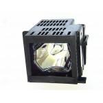 Lampe SHARP pour Vidéoprojecteur XVC2E Original