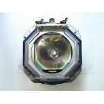 Lampe SONY pour Vidéoprojecteur VPL S800E Original