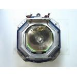 Lampe SONY pour Vidéoprojecteur VPL V800M Original