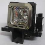 Lampe JVC pour Vidéoprojecteur DLAX900RBE Diamond