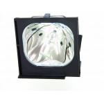 Lampe BOXLIGHT pour Vidéoprojecteur CP10t Original