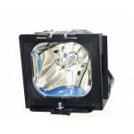 Lampe TOSHIBA pour Vidéoprojecteur TLP S30 Original