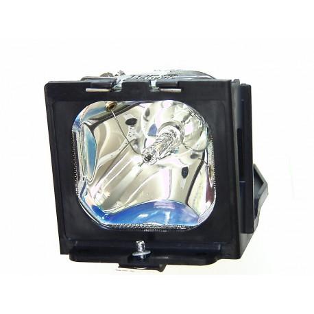 Lampe TOSHIBA pour Vidéoprojecteur TLP T50 Original