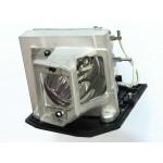 Lampe OPTOMA pour Vidéoprojecteur HD131Xw Original