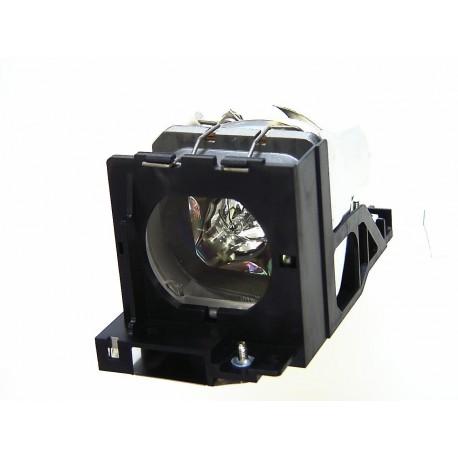 Lampe TOSHIBA pour Vidéoprojecteur TLP S10D Original