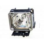 Lampe CANON pour Vidéoprojecteur REALiS SX60 Original